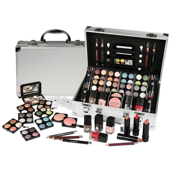 Malette maquillage   vous recherchez une malette solide et pas cher   89a85ace0b3c